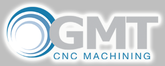 GMT CNC Machining